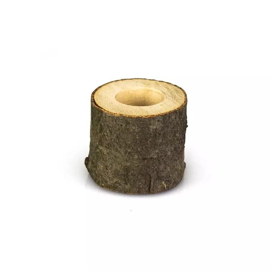 ProRep Wooden Jelly Pot Holder (SINGLE)