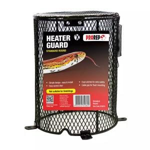 ProRep Heater Guard Standard Round