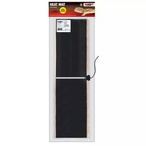 "ProRep Cloth Element Heat (35x11"") 43W"