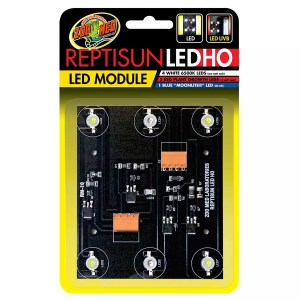ZooMed Reptisun LED Replacement Module RM-10