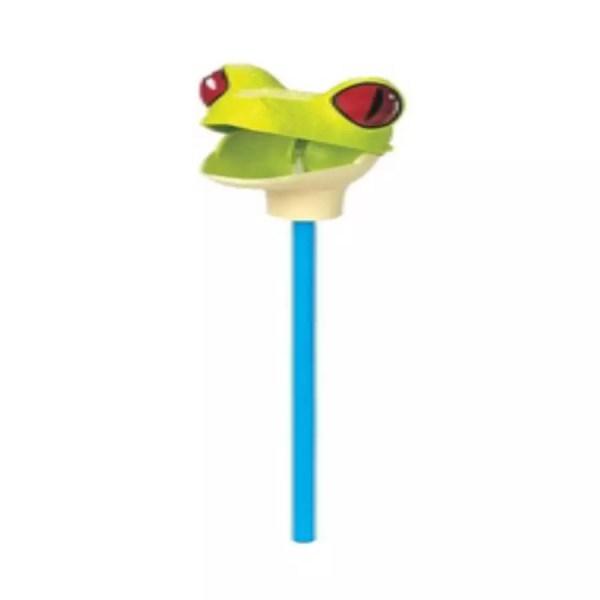 Wild Republic Pincher Frog 45cm