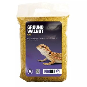 ProRep Ground Walnut Grit, 5 Litre