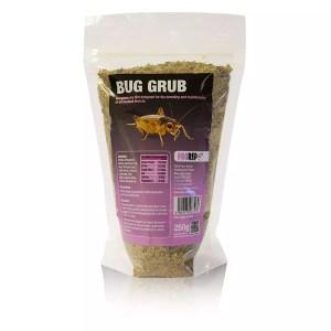 ProRep Bug Grub Refill Pack, 250g