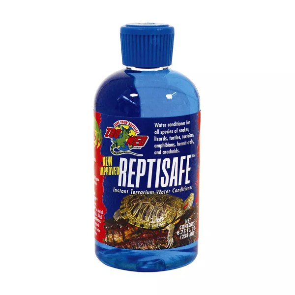 ZooMed Reptisafe 258ml, WC-8