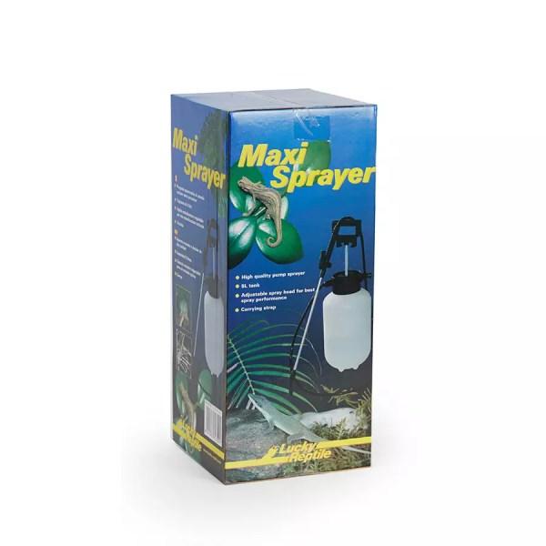 Lucky Reptile Maxi Sprayer 5 Litre