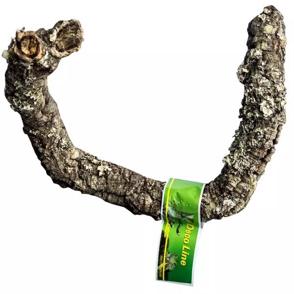 Lucky Reptile Tronchos Cork Branch 30-40 cm