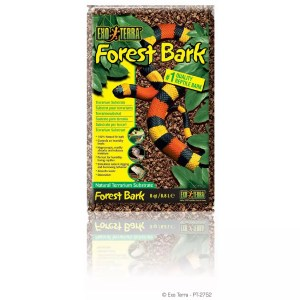 Exo Terra Forest Bark 8.8L