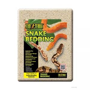Exo Terra Snake Bedding 4L