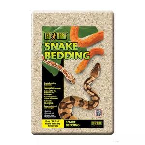 Exo Terra Snake Bedding 8L