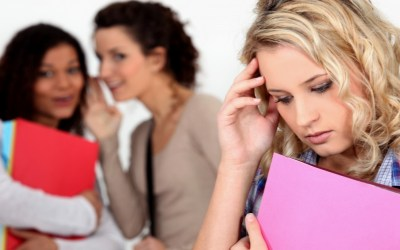 3 Signs Your Teen Needs Counseling