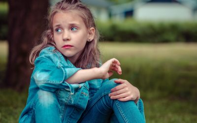The Two Levels to a Toxic Family Upbringing & How To Break the Chain