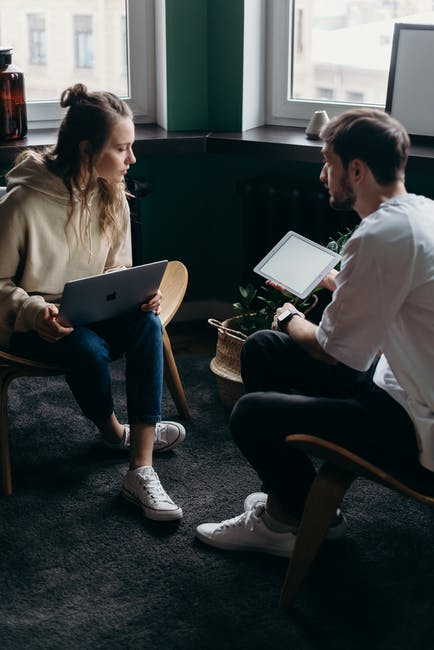 How to Find the Best Online Couples Therapy to Save Your Relationship
