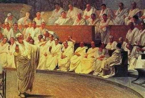 organizacion-socio-politica-roma-republica