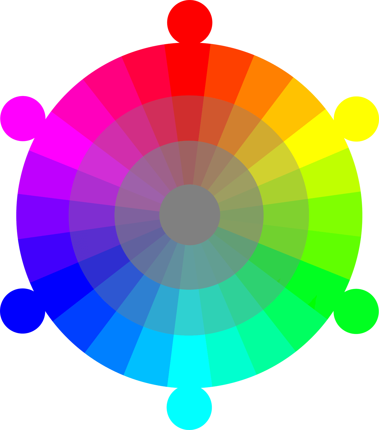 Blendoku Developers Novel Approach To Adding Colorblind