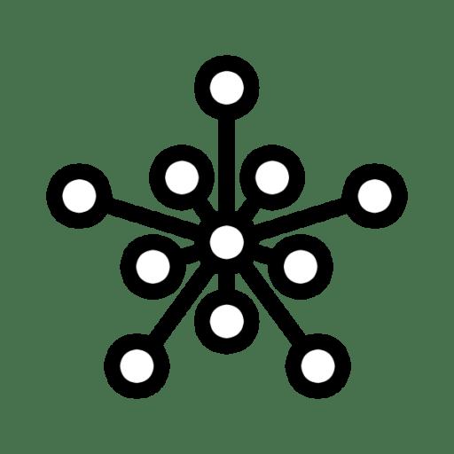 company_logo_symbol – Evolve Agility Inc.