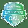 SAI_Certification_CAL_EDU_RGB