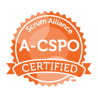 SAI_Certification_A-CSPO_RGB