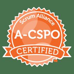 SAI_Certification_A-CSPO_RGB