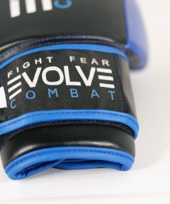 Unity Boxing Gloves 14 Oz
