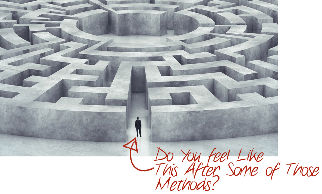 [Image: maze.png]
