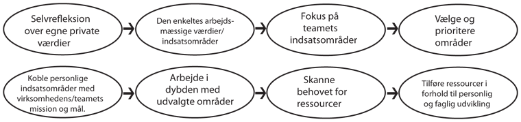 skematisk_balanceproces
