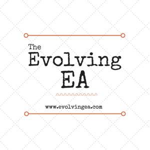 Evolving EA Thumbnail
