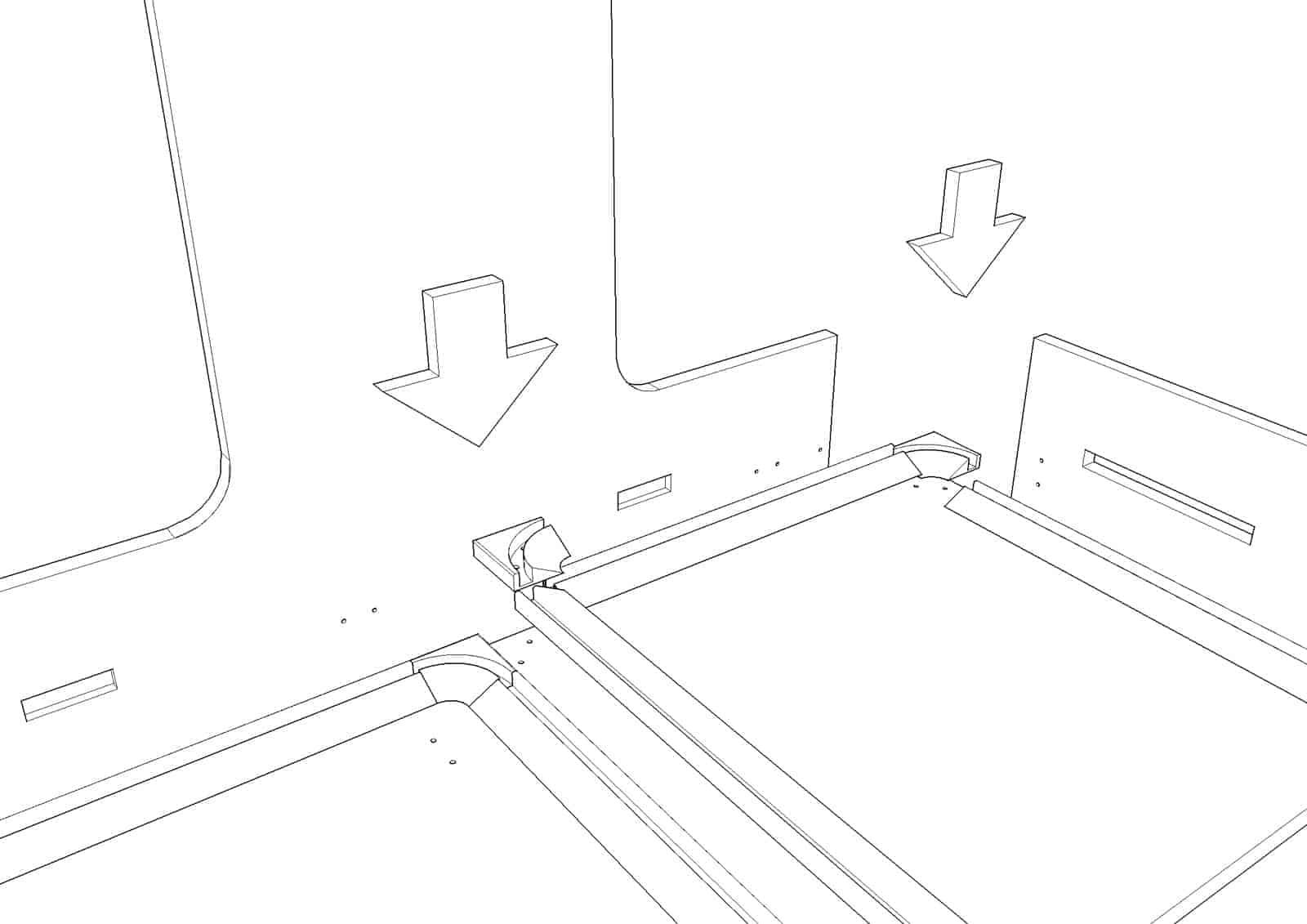 Nissan Short Bed | Wiring Diagram Database