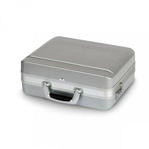 DICOTA D30859 Étui pour Projecteur portable/ Tablette/Haut-parleurs