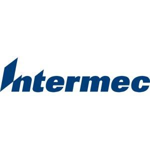 Intermec – CK3X – Terminal de collecte de données – Windows Embedded Handheld 6.5.3 – 3.5» couleur TFT ( 240 x 320 ) – lecteur de code à barres – Wi-Fi, Bluetooth