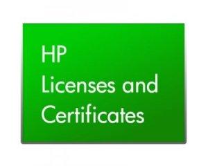 HP StoreVirtual VSA 2014 – Term License ( 5 Jahre ) + 5 Jahre 9×5-Support – bis zu 10 TB Kapazität – elektronisch – Win