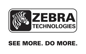 Zebra WORKABOUT Pro4, BT, WiFi, Num., Ext. Bat.