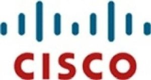 CISCO AIR-CSCO-SE-WIFI-C CISCO SPECTRUM EXPERT FOR WIFI