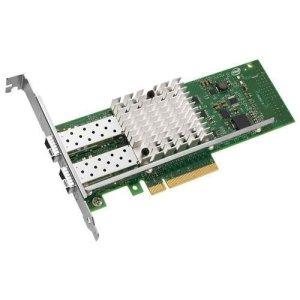 Cisco Intel Dual Port 10 Gbe