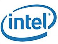 Intel® SSD DC P4600Series (6.4tb, 2.5en PCIe 3.1x4, 3D1, TLC)