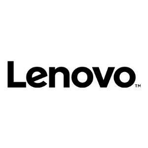 Lavolta IBM – Cable externe SAS -Serial Attached SCSI- – pour Storwize V3700