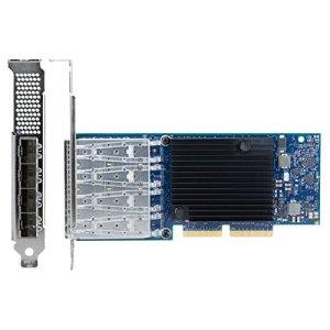 Lenovo EBG TopSeller Intel X710ML24x 10GbE SFP + A