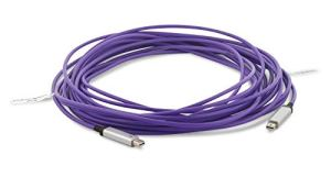 lmp Thunderbolt 2 Optical Cable 20Gbps 10 M.