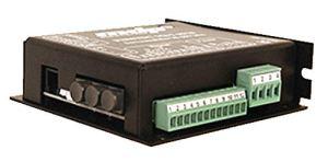 MDP – variateur moteur CC 60V 10A – 4 quadrants
