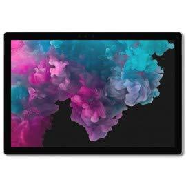 Microsoft Surface Pro 6 1TB i7 16GB – Notebook – Core i7, LQK-00003