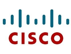 Cisco PWR-1900-AC/6