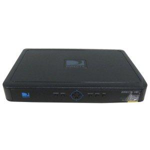 C-Wave DIRECTV H25 HD Receiver