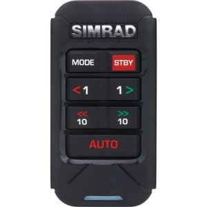Simrad OP10Controler, couleur 0