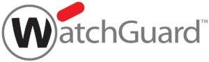 WatchGuard LiveSecurity Renewal, 1Y, f/ WG XTM 870
