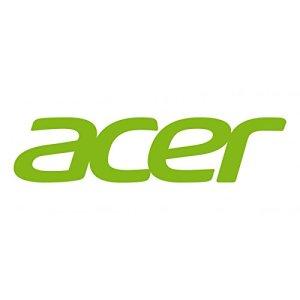 Acer ACA51750DP Ordinateur Portable 17,3″ Noir (Intel Core i5, 8 Go de RAM, 500 Go, HD Graphics 400, Windows 10 Pro) Clavier AZERTY Français