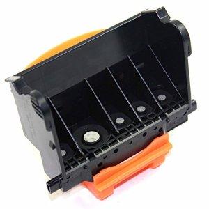 KARL AIKEN 1x QY6–0061Tête d'impression pour Canon IP4300iP5200iP5200R MP600MP600R