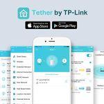 TP-Link RE305 Répéteur – Point d'accès Wi-Fi AC 1200 Mbps, 1 Port Ethernet Gigabit, Compatible avec toutes les box internet