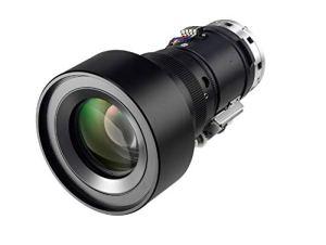BenQ PFL-001 – Objectif Grand Angle – 5.64 mm – f/2.0