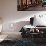 devolo Magic 2 WiFi: Starter Kit CPL le plus rapide au monde pour un WiFi plus fiable à travers murs et plafonds via le câble électrique, interconnexion Mesh intelligente, technologie G.hn innovante