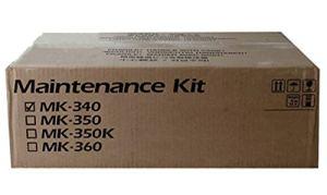 KYOCERA MK 550–Kit de maintenance–200000pages