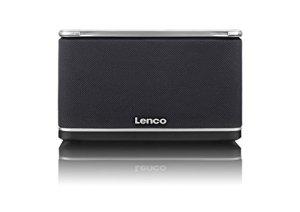 Lenco LINK 4 Système Audio